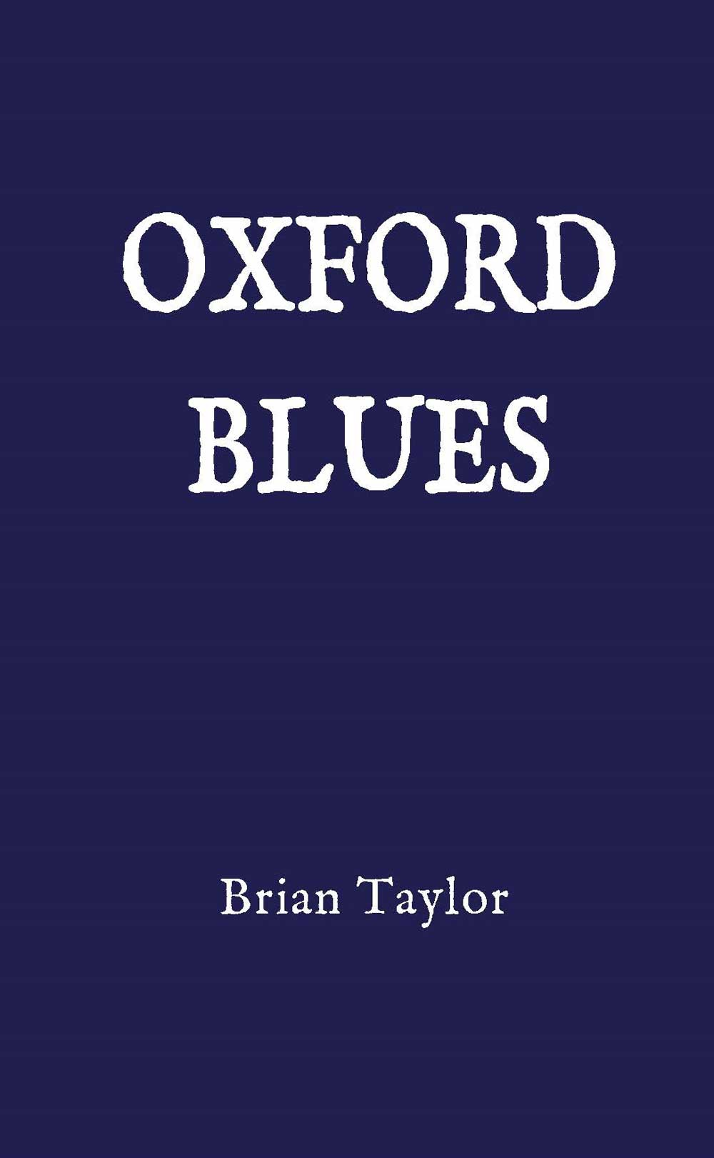 3.-OxfordBlues_cover.poetry