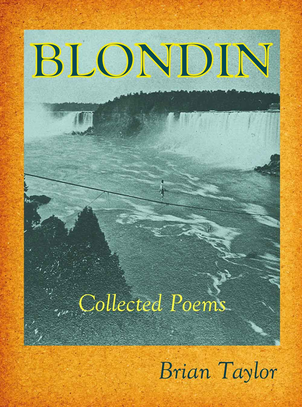 6.-BLONDIN_cover.poetry