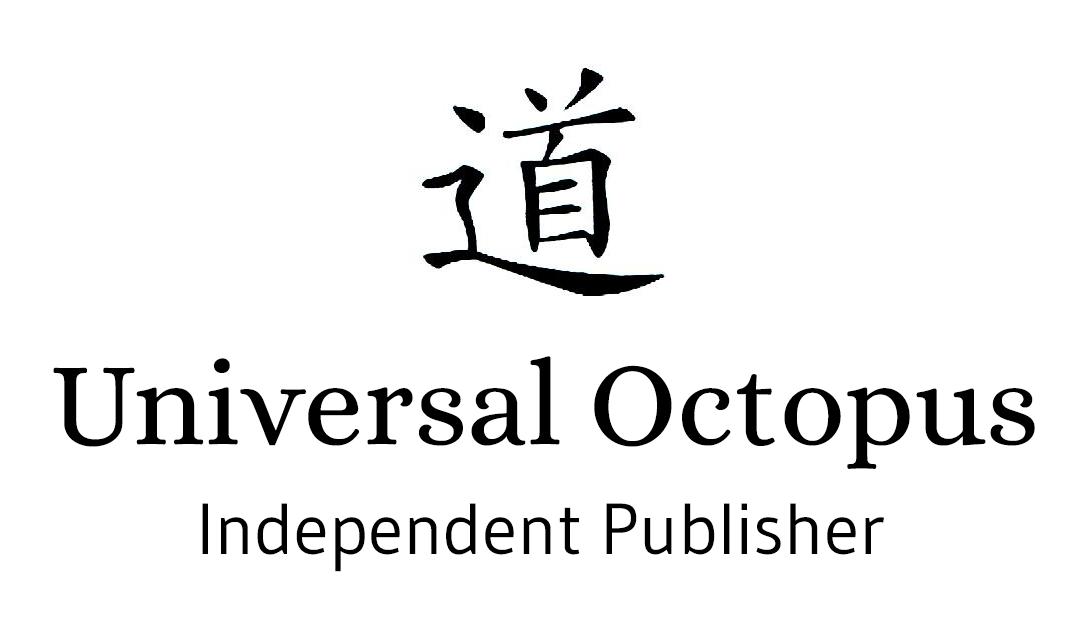 Universal Octopus
